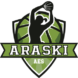 Entrenamientos Araski